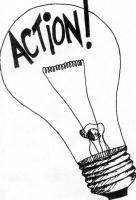 energia-accion-b.jpg
