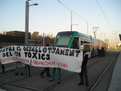 tren1.JPG