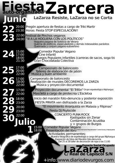 FiestaZarcera2