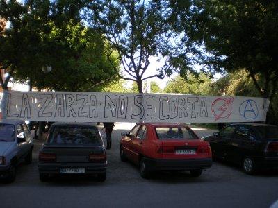 LaZarzaNoSecorta2