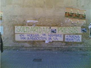 solidaridad.jpg