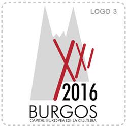 Burgos2016