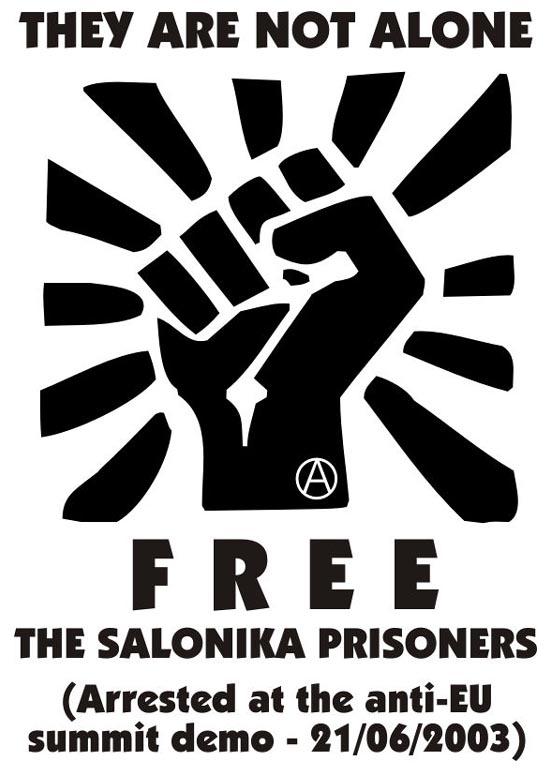 solidaridad-salonica.jpg
