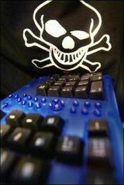 Pirata 2