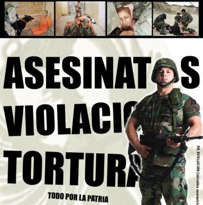 poster_antimilitar1.jpg