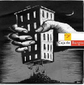caja-burgos.jpg