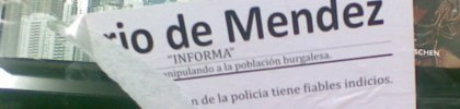 DiarioMendez