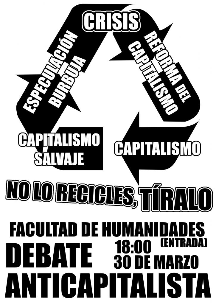 cartelrecicla3