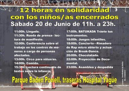 cartel20jpequenio