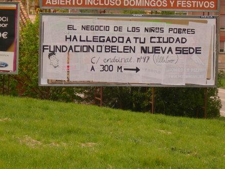 dscn2006