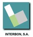 interbon3