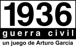 1936guerracivil0