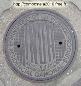 gamonal01