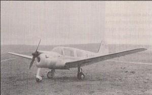 avion-retocado