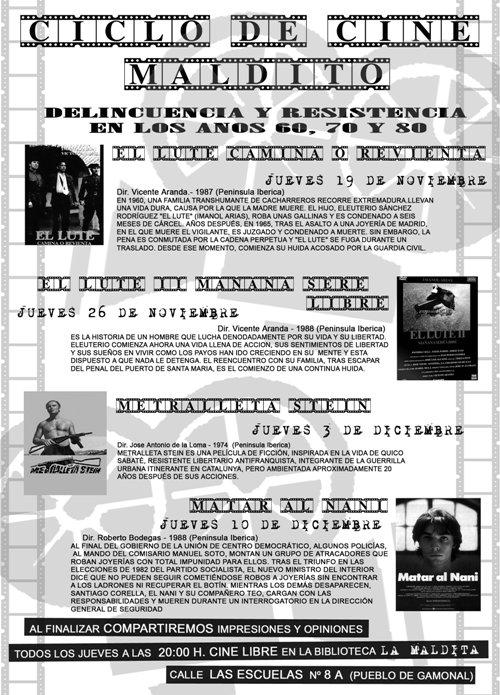 CARTEL CINE DELINCUENCIAweb