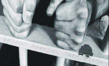 cartel cadenas perpetuas2