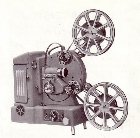 proyector-de-cine-antiguo1
