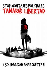 tamara_libertad