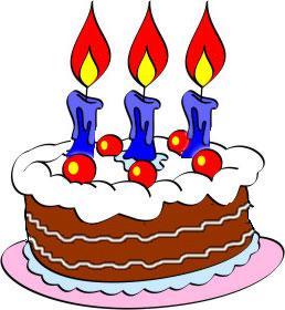 torta3anni