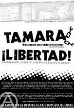 cartel_tamara