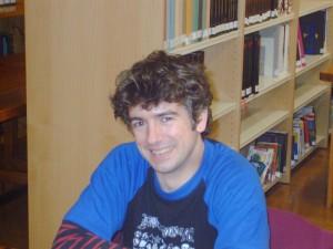 Asel_Luzarraga