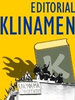 Editorial Klinamen