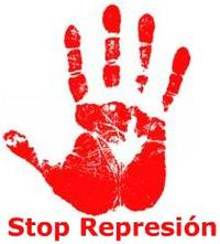 stop_represion