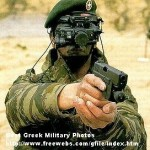 militarGriego