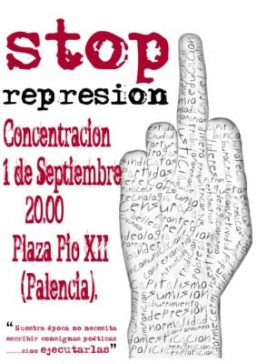 concentracion1septiembre1600x1200