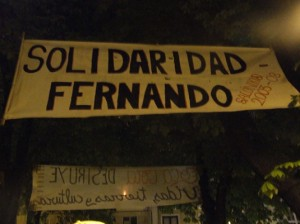 pancarta-plza-castranos059