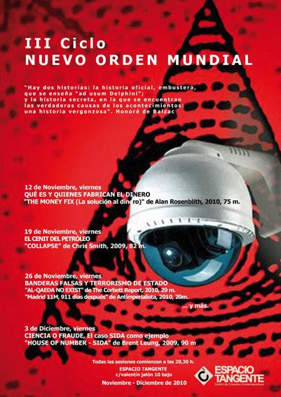 NOM3_cartelweb