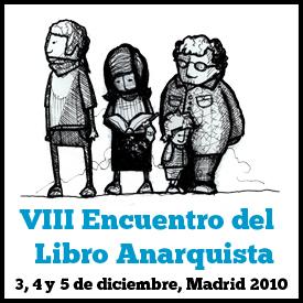 banner cuadrado encuentro del libro anarquista 2010