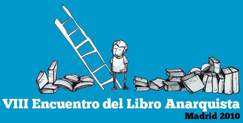 header-encuentro-del-libro-azul5