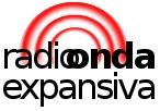 radioondaexpansiva