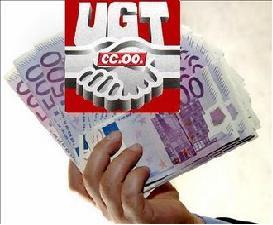 ugt_cc_oo_2