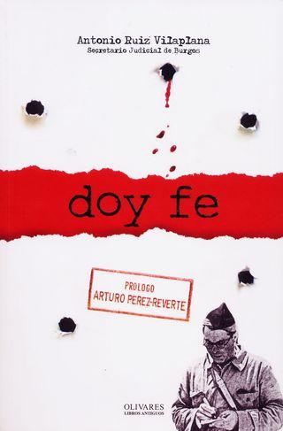 Doy-fe-reeditado