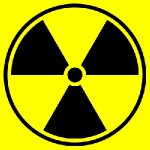 nuclear-waste-sign