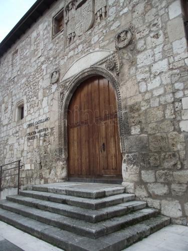 teatro-clunia-o-centro-cultural-francisco-salinas_2413171