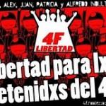 4F_indulto