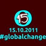 15-O-global-change-640x480