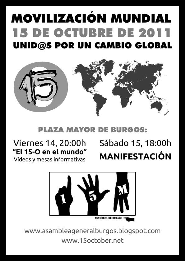 Cartel_15-O_BU_Blanco_Web