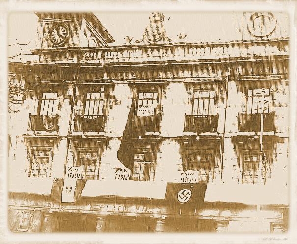 ayuntamiento-de-burgos-2