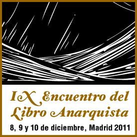 encuentro-del-libro-anarquista-madrid-2011-cuadrado