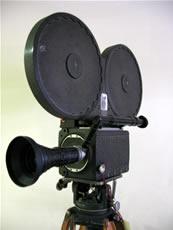 f-065-cine-camara-antigua