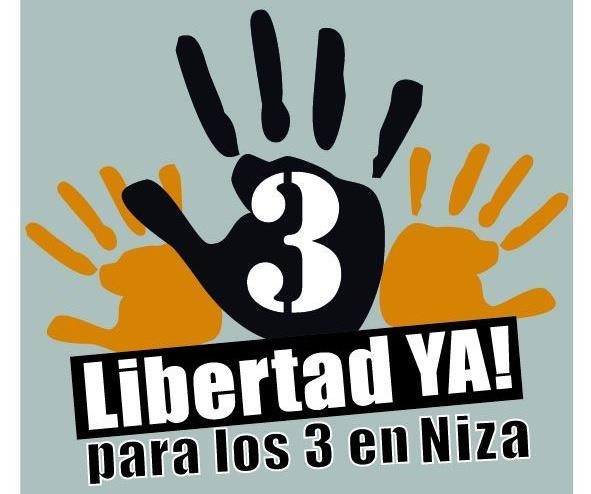 libertad 3 de niza