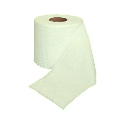 papel_higienico_fluorescente2