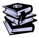 Libros_anarquistas