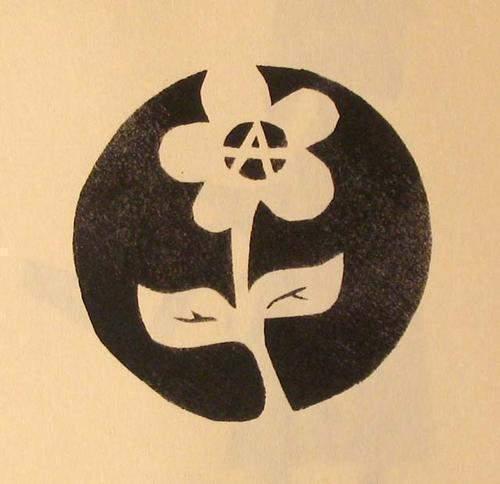 flor de libertad