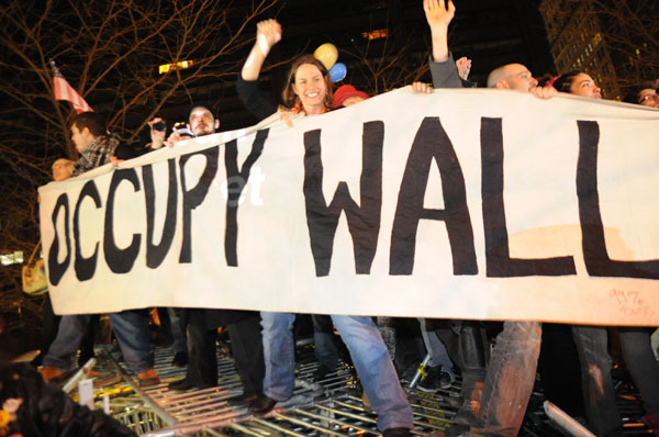 occupy-wall-street-nueva-york