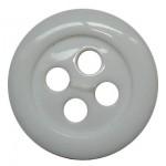ropa-botón-supply-23062